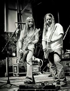 Want some great southern rock? BlackBerry Smoke 'Pretty Little Lie' on ZUUS Channel Delta Country Jam