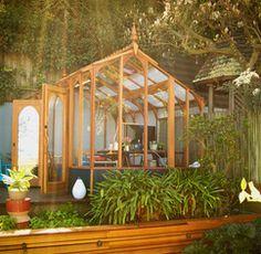 philipe vendrolini garden studio 21.jpg