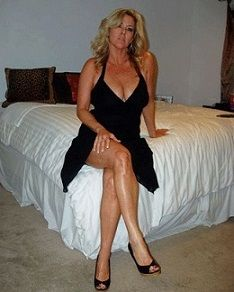 krypton cougars personals 100% free online dating in cochranville 1,500,000 daily active members.