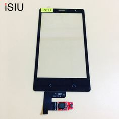 >> Click to Buy << iSIU For Nokia X2 Touch Screen X 2 Dual SIM RM-1013 X2DS Mobile Phone Touch Panel Digitizer Sensor Repair Black NO LCD DISPLAY #Affiliate