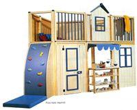 1000 Images About Classroom Lofts On Pinterest Loft