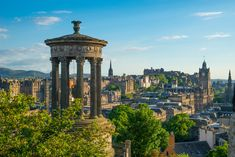 Congratulations to more than a hundred Scots who have been honoured in the Queen's New Year Honours list and among them many have links to Edinburgh. There are knighthoods for the Very Rev Professo… Queen News, Seattle Skyline, Edinburgh, Big Ben, Awards, People, Life, Birthday, Places