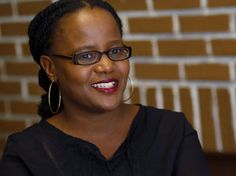 "NPR's Weekdend Edition Interview with Edwidge Danticat, author of ""Claire of the Sea Light"""