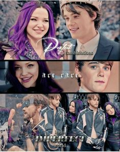 Descendants Mal And Ben, Disney Descendants Movie, Descendants Cast, Mal And Evie, The Cw Shows, Cheerleading Bows, Bad Friends, Decendants, Zombie 2