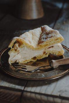 Apple Pie, Gluten Free, Yummy Food, Sweets, Ethnic Recipes, Diet, Glutenfree, Delicious Food, Gummi Candy