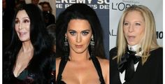 27 High-Maintenance Celebrities Who Asked For INSANE Things #katyperry #cher #barbaraststreisand