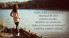 655-vazte-si-lide