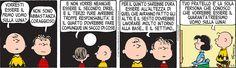 Peanuts 2014 maggio 9 - Il Post