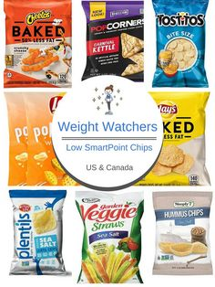just fancy some chips! Well you can with these low Smart Points chips all under 5 Points on Weight Watchers Flex / FreeStyle plan Weight Watchers Food Points, Weight Watchers Program, Weight Watchers Lunches, Weight Watchers Meal Plans, Weight Watchers Free, Weight Watchers Desserts, Weight Watchers Recipes With Smartpoints, Weight Watchers Recipes With Points Vegetarian, Weight Watchers Dressing