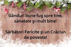 Mesaje De Crăciun - Urări și Felicitări Pentru Prieteni și Rude | Libertatea Desktop, Drinks, Food, Meal, Eten, Drink, Meals, Beverage, Drinking