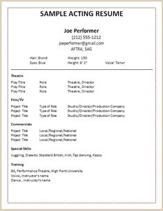 Talent Resume Format on resume cover, resume mistakes, resume types, resume layout, resume references, resume builder, resume skills, resume design, resume examples, resume font, resume for cna with experience, resume objectives, resume outline, resume templates, resume help, resume for high school student no experience, resume categories, resume form, resume style, resume structure,