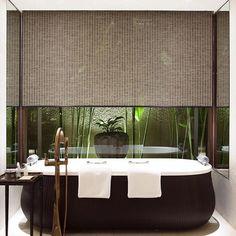 #RitzCarltonReserve #Mandapa #MandapaReserve #PoolVilla #RCMemories #RitzCarlton #RCReserve #Ubud #Bali