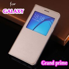 ==> reviewsSlim Thin View Shell Shockproof Bag Flip Cover Leather Case Holster For Samsung Galaxy Grand prime G530 G530F G530H G531H G531FSlim Thin View Shell Shockproof Bag Flip Cover Leather Case Holster For Samsung Galaxy Grand prime G530 G530F G530H G531H G531Freviews and best price...Cleck Hot Deals >>> http://id819723605.cloudns.hopto.me/32336285593.html.html images