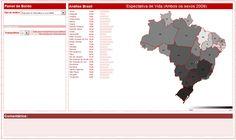 Bernardes_Brasil_An%C3%A1lise05.png