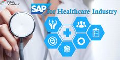 Indus Novateur offers breakthrough innovations on SAP Technology for HealthCare sectors with up-to-date information for physicians rendering quality service to patients - indusnovateur.com