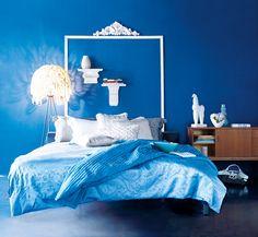 blue-decor_bedroom.jpg