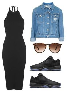 """Untitled #699"" by jade031101 ❤ liked on Polyvore"
