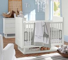 Nursery Designs Uni Ideas Pottery Barn Kids Giraffe