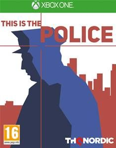 New Games Cheat for This Is the Police Xbox One Game Cheats - No Big Guns (secret) ⇔ Beat the game without using SWAT ⇔ 100 Harpooned Whale (secret) ⇔ Ahab got what he wanted ⇔  100 No Bullshit (secret) ⇔  Don't bite on a single false alarm ⇔ 100