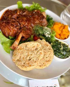 Lamb Shanks, Steak, Turtle, Pork, Baking, Instagram, Kale Stir Fry, Turtles, Leg Of Lamb Marinade
