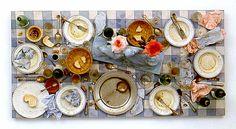 Daniel Spoerri Assemblage 1992 Sev Seen in Prato in 2007 Jean Tinguely, Yves Klein, Robert Rauschenberg, Picasso, Contemporary Artists, Modern Art, Nouveau Realisme, Jeff Wall, Neo Dada