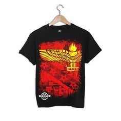 zoonamo aram - Google Search Best Clothing Brands, Google Search, Mens Tops, T Shirt, Clothes, Fashion, Supreme T Shirt, Outfits, Moda