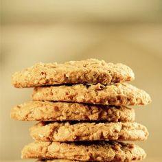 Banános keksz a gyereknek cukor nélkül 2 összetevőből: egészséges és finom: 20 perc alatt kész, és abszolút egészséges.