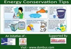 Best Energy Conservation Images  Energy Conservation Utility  Event Save The Energy On National Energy Conservation Day Http Narrative Essay Topics For High School Students also English Is My Second Language Essay  Diwali Essay In English