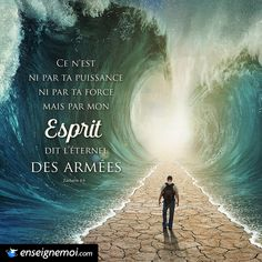 Psalms Yea, though I walk through the valley of the shadow of death, I will fear no evil: for thou art with me; Christian Verses, Christian Life, God Loves You, Jesus Loves, Biblical Quotes, Bible Quotes, Jesus Reigns, Promise Quotes, God Jesus