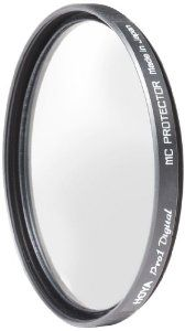 Hoya 67mm DMC PRO1 Clear Protector Digital Filter by Hoya. Save 52 Off!. $37.77. A multi-purpose fine-weather filter Absorbs the ultraviolet rays which often makes outdoor photographs hazy and indistinct. A multi-purpose, fine-weather filter for color as well as black and white films. Also serves as apermanent lens protector.