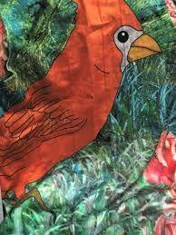IMPRESION DIGITAL VESTIDOS EN TELA - Buscar con Google Parrot, Bird, Google, Animals, Tela, Vestidos, Digital Prints, Impressionism, Parrot Bird