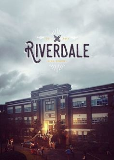 Riverdale is an American mystery drama television series. The characters are based on Archies comics. A series of events take place in a town of Riverdale. Archie, Betty, Jughead, and Veronica try to solve the mystery. Each episode of Riverdale keeps you wanting more and more. #RiverdalePosters #Riverdale #TVShows #TVShowPosters Riverdale Gifs, Riverdale Series, Riverdale Netflix, Riverdale Tumblr, Riverdale Season 1, Riverdale Poster, Riverdale Quotes, Riverdale Archie, The Cw