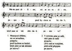 Sheet Music, Music Music, Carnavals, Music Sheets