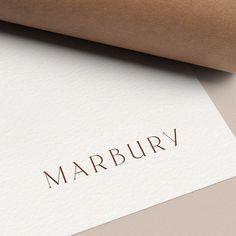 Simple font design brand identity design, graphic design branding 및 logo de Typography Letters, Lettering, Typography Logo, Typography Design, Corporate Design, Brand Identity Design, Graphic Design Branding, Name Logo, Typography Inspiration