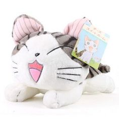 Chi's Sweet Home plush toys cat soft toys stuffed plush toys factory supply freeshipping on AliExpress.com. $24.00