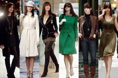 13 Life Lessons We Learned From 'The Devil Wears Prada' | Her Campus