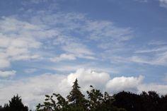 Wettermeldungen + Wetterentwicklung » 16.06.2014 - Aktuelle Wettermeldungen
