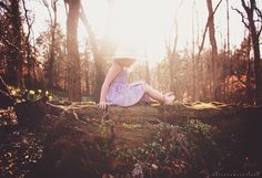 Inspiring Interview featuring DeAnna McCasland Photography at http://learnshootinspire.com/. #child #photography
