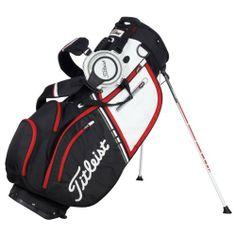 Titleist 2014 Lightweight Stand Bag: Black-White-Redhttp://suliaszone.com/titleist-2014-lightweight-stand-bag-black-white-red/