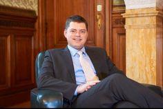 Kamer van Volksvertegenwoordigers: Roel Deseyn