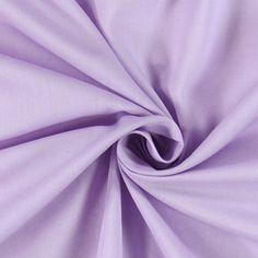 Classic Cotton 19 - Cotton - mauve