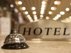Get Ocala hotel coupons and special deals for hotels in Ocala, FL. See photos, room rates, directions, and more for numerous Ocala hotels. Revenue Management, Management Company, Asset Management, Online Travel Agent, Hotel Staff, Guest Services, Quites, Grand Hotel, Being A Landlord