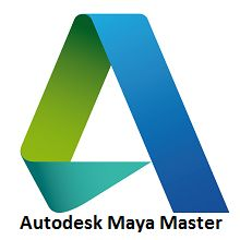 Autodesk Maya Master course at ADMEC is a 6 months training program which will teach students the fundamentals of 3D designing and animations. Students will get to learn all the concepts from basics to advanced level.This course features in-class training, supportive learning environment, industry-certified trainers and up-to-date syllabus.