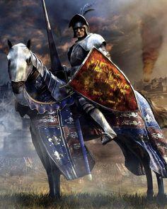 Cavaleiros e Templários                                                                                                                                                                                 Mais
