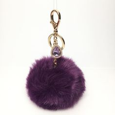 New Crystals Collection Faux Fur Pom Pom keychains #furballkeychain #furcharm #handbagaccessory #ilovehandbags #fauxfur #fauxfurpompom #fauxfurs #artificialfur #pompom #pompomkeychain #furballpuff #furpuff #keychain #trending #trends #womanstyle #womansfashion #womansstyle #accesories #musthave #musthaveitem #blogger #instalike #instadaily #instafashion