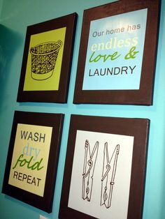 Laundry+room+makeover+organize+painting_0005.jpg 1,200×1,600 pixels