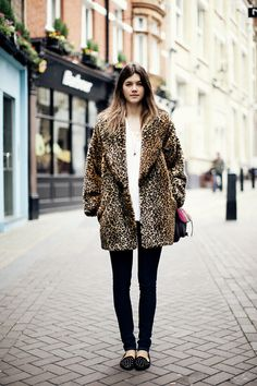 f8c6250731196 loves some faux fur once and awhile Leopard Print Jacket