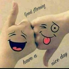 Looking for for images for good morning quotes?Check this out for unique good morning quotes inspiration. These hilarious images will make you happy. Morning Message For Him, Funny Good Morning Messages, Good Morning Quotes For Him, Good Morning Picture, Good Morning Good Night, Morning Pictures, Good Morning Wishes, Morning Pics, Morning Morning