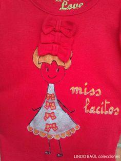 Lindo Baul_mis lacitos_detalle
