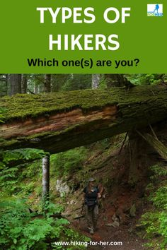 Use these Hiking For Her tips to figure out which type of hiker you are, and how to interact with all the other types of hikers you'll meet on the trail. hiking baby, hiking sandals, what to pack for hiking Hiking Tips, Camping And Hiking, Camping With Kids, Hiking Gear, Outdoor Camping, Outdoor Travel, Hiking Backpack, Baby Hiking, Hiking Training